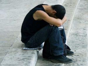 giovane-disoccupato