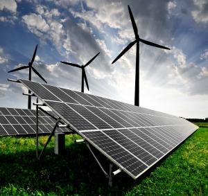 rinnovabili_elettriche