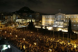 Atene-1024x682