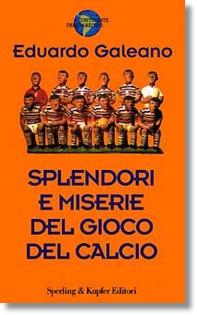 Galeano_libro