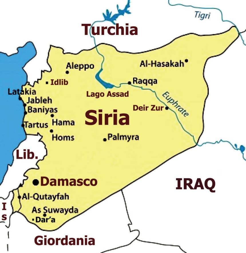Mappa_Siria_2_1170x_CMYK_10