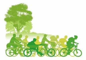 Mobilità-sostenibile-dipendenti