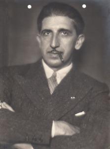 roberto-longhi-1934