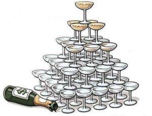 trickle_down_1.jpg.580x435_q85