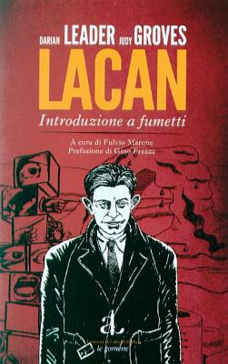 Lacan_introduzione a fumetti Ed L_Ancora 2012