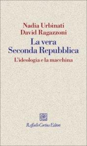la-vera-seconda-repubblica-2306