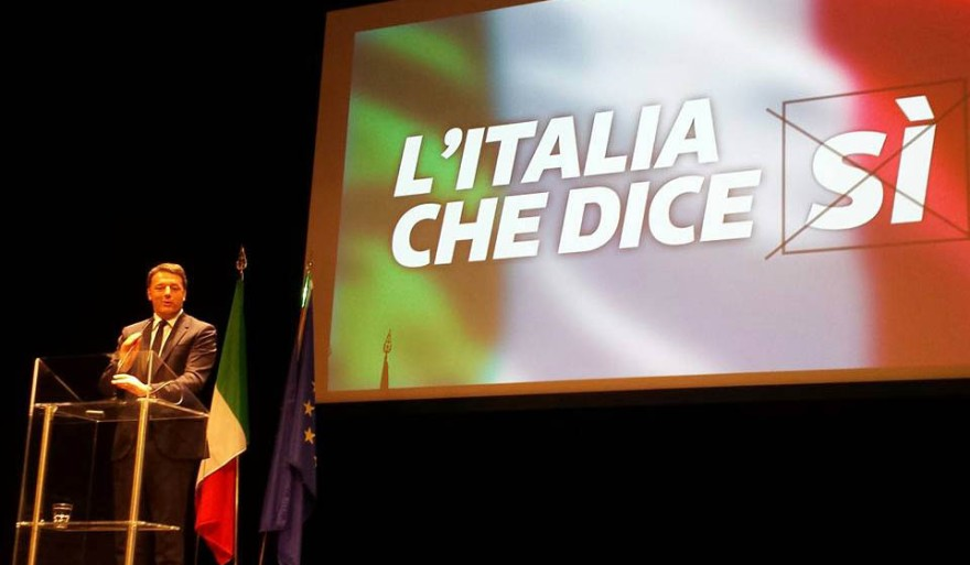 Renzi-Si12