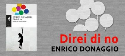 direino-jpg33